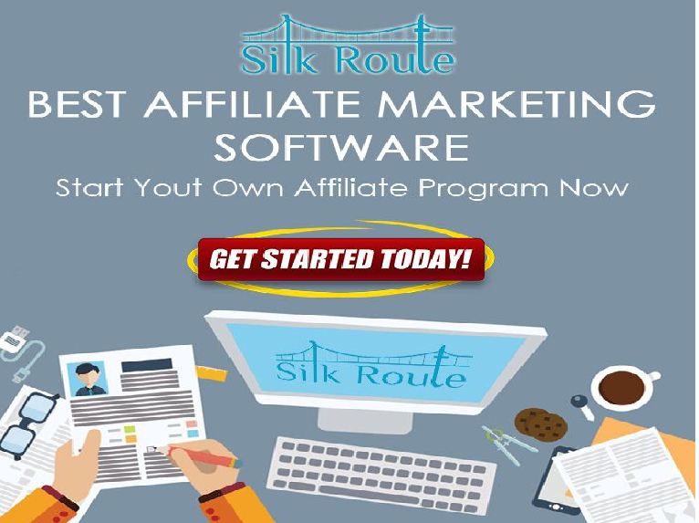 Explore the bests in Affiliate Marketing Now