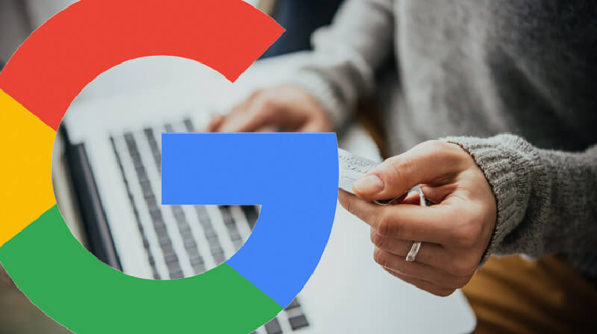 Google Testing Out New Snippets