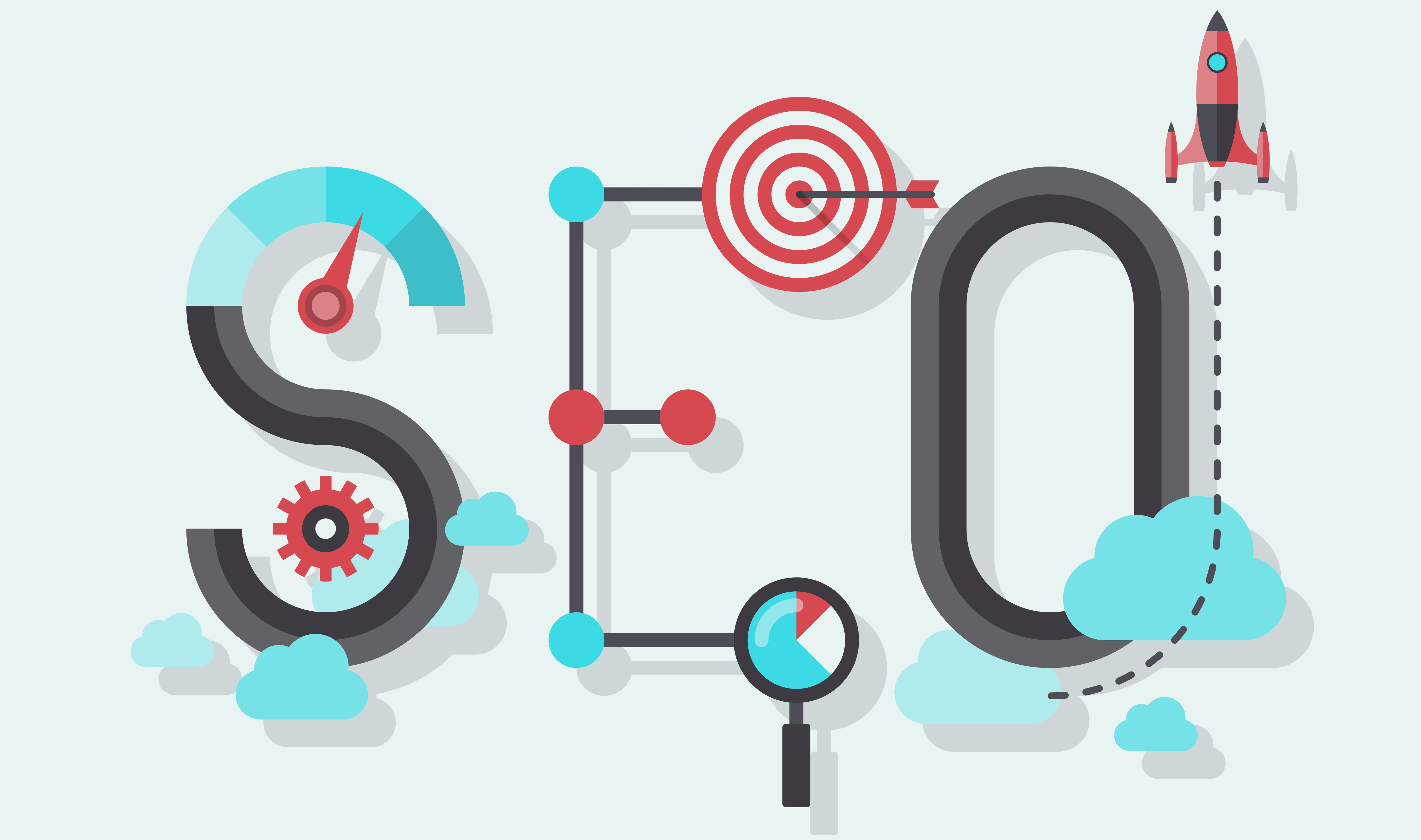 Why Is SEO Service Important For Your Online Business